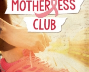 TheMotherlessClub