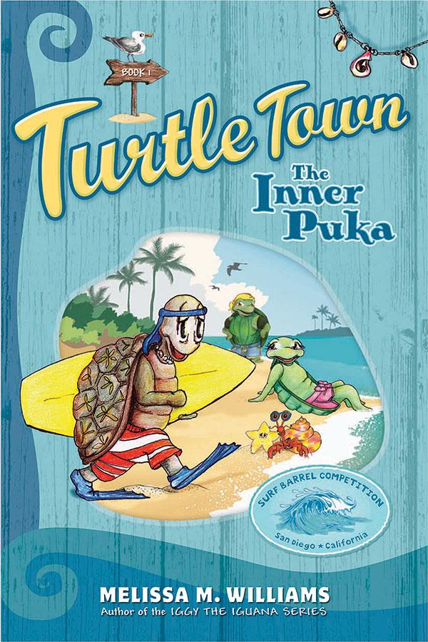 TurtleTownTheInnerPuka