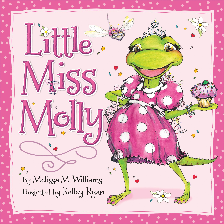 Little Miss Molly_cvr_300dpi