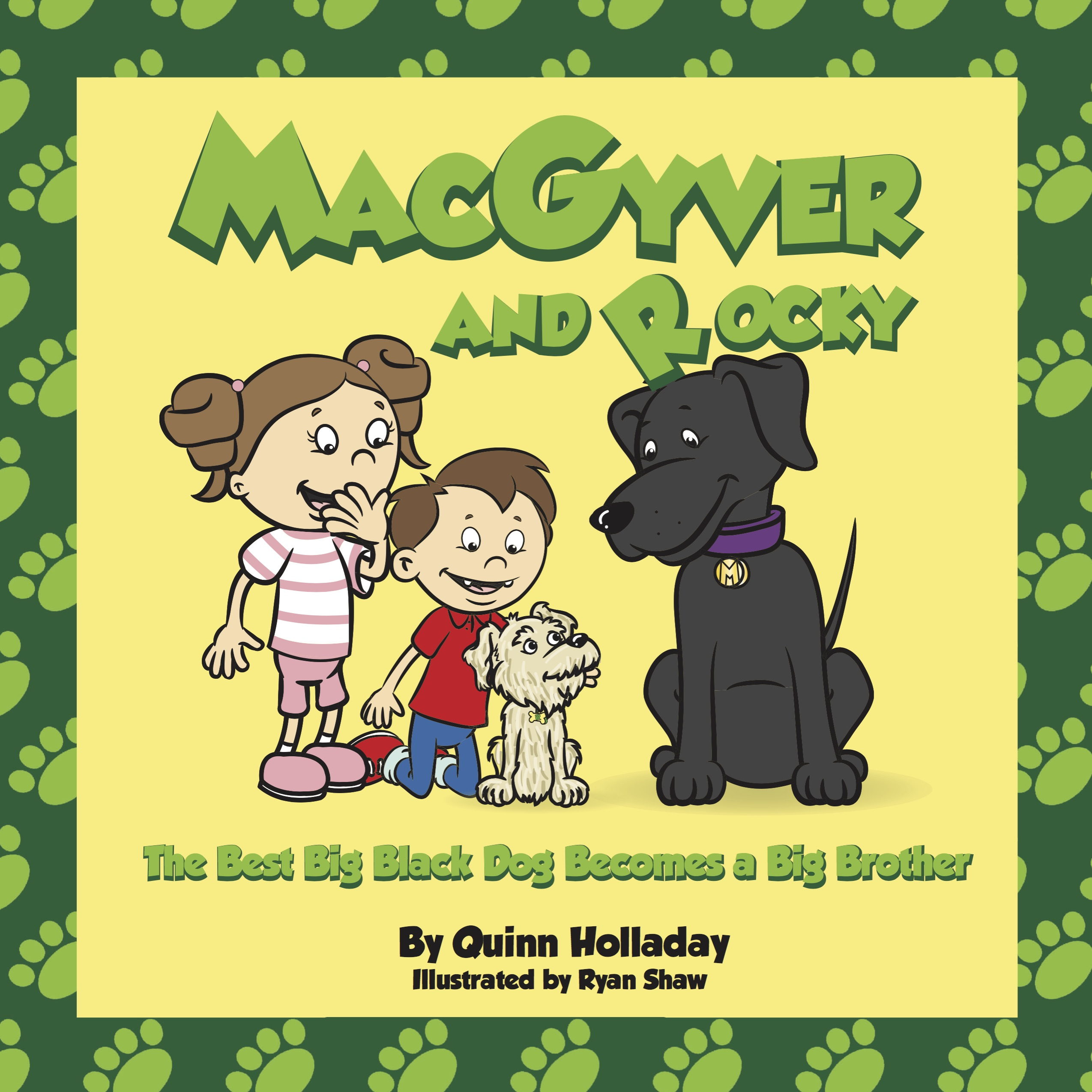 MacGyver with Jake and Emery more room copy (1)