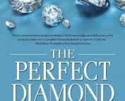 the-perfect-diamond