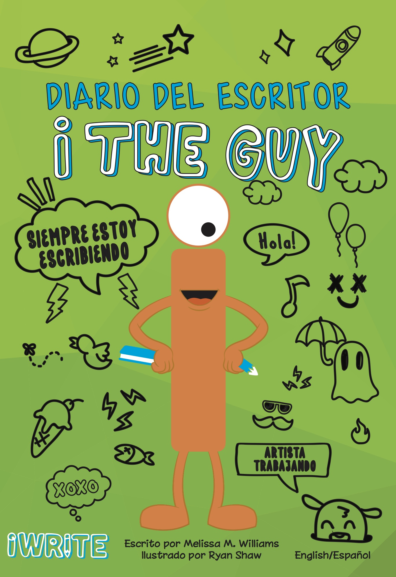 i The Guy Spanish cover for use copy (1)