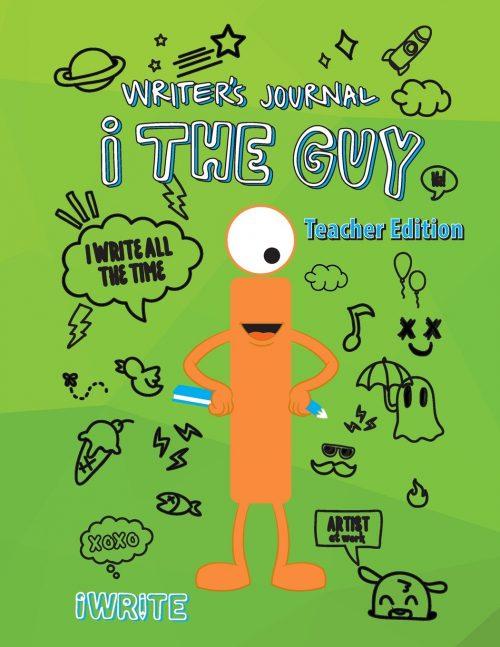 teacher-edition-cover